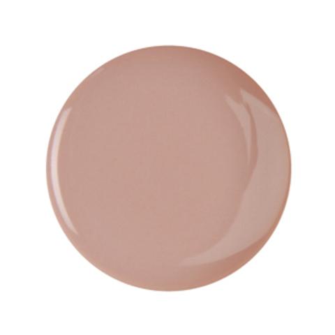 Камуфлирующий гель Nude Rose   7,1 мл.