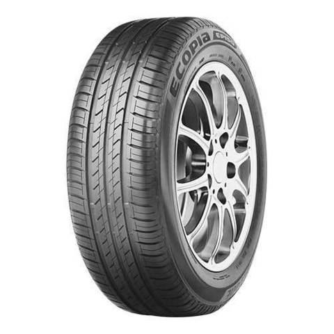 Bridgestone Ecopia EP150 R15 205/70 96H