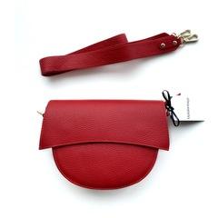 Laura mini (Red) / Лаура мини (Красный)