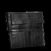 Чехол для чулочных спиц OSLO XL Muud