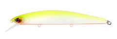 Воблер LUCKY JOHN Makora 130SP, цвет 311, арт. MA130SP-311