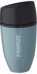 Термостакан Primus Commuter mug 0.3 Pale Blue