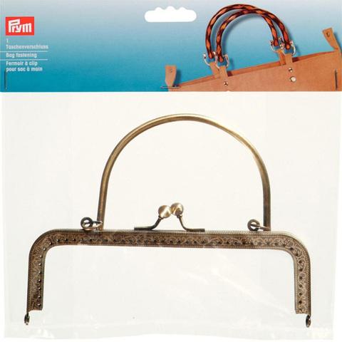 Замок для сумки Elizabeth PRYM 615165
