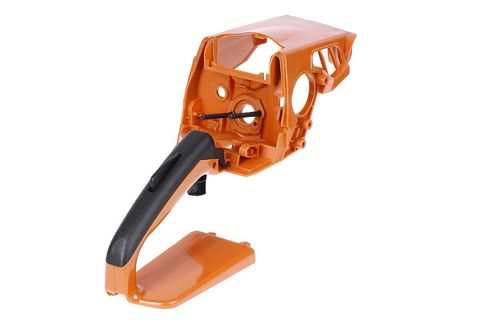 Рукоятка задняя для бензопилы STIHL MS 210/230/250