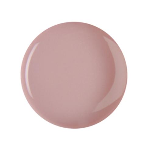 Камуфлирующий гель Petal Pink   7,1 мл.