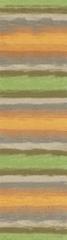 5559 (Латте,капучино,салат,желтый,охра)