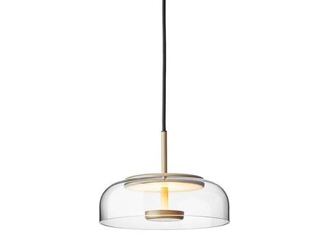 Подвесной светильник копия Blossi by Nuura