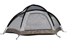 Купить недорого туристическую палатку Tatonka Sherpa Dome Plus Pu 2-х местная со скидкой.