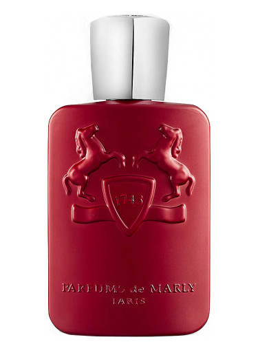 Parfums de Marly Kalan EDP
