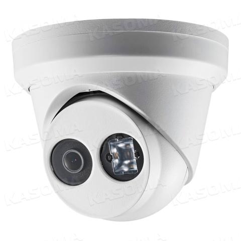 Видеокамера Hikvision DS-2CD2343G0-I