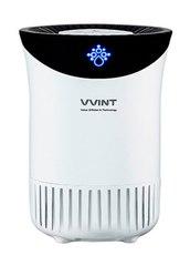 Очиститель воздуха VVINT CA-3000WB