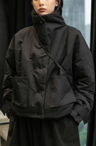 Куртка «FODO»
