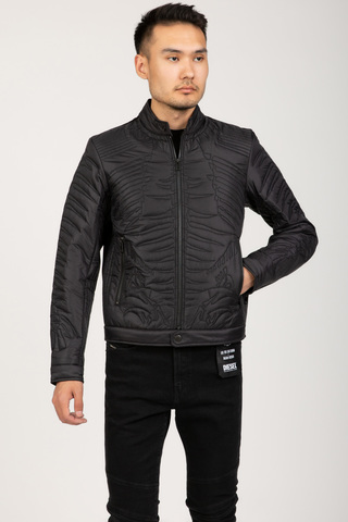 Куртка демисезонная W-SHARK JACKET Diesel
