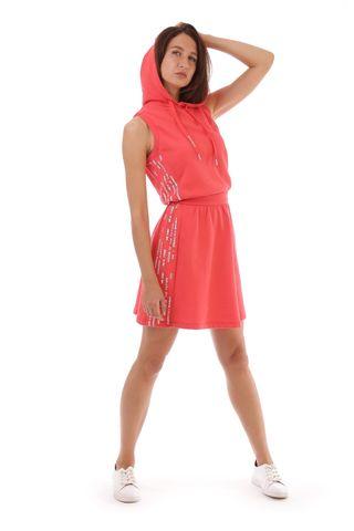 ARMANI EXCHANGE / Платье
