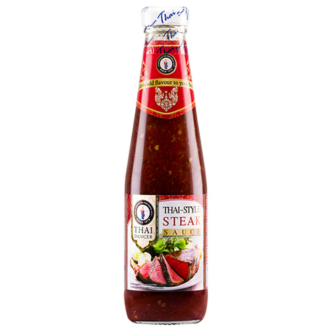 https://static-sl.insales.ru/images/products/1/6059/177657771/thai_steak_sauce.jpg
