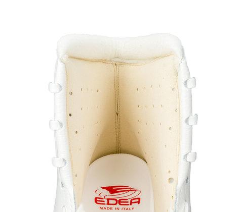 Ботинки Edea Chorus (Белые)