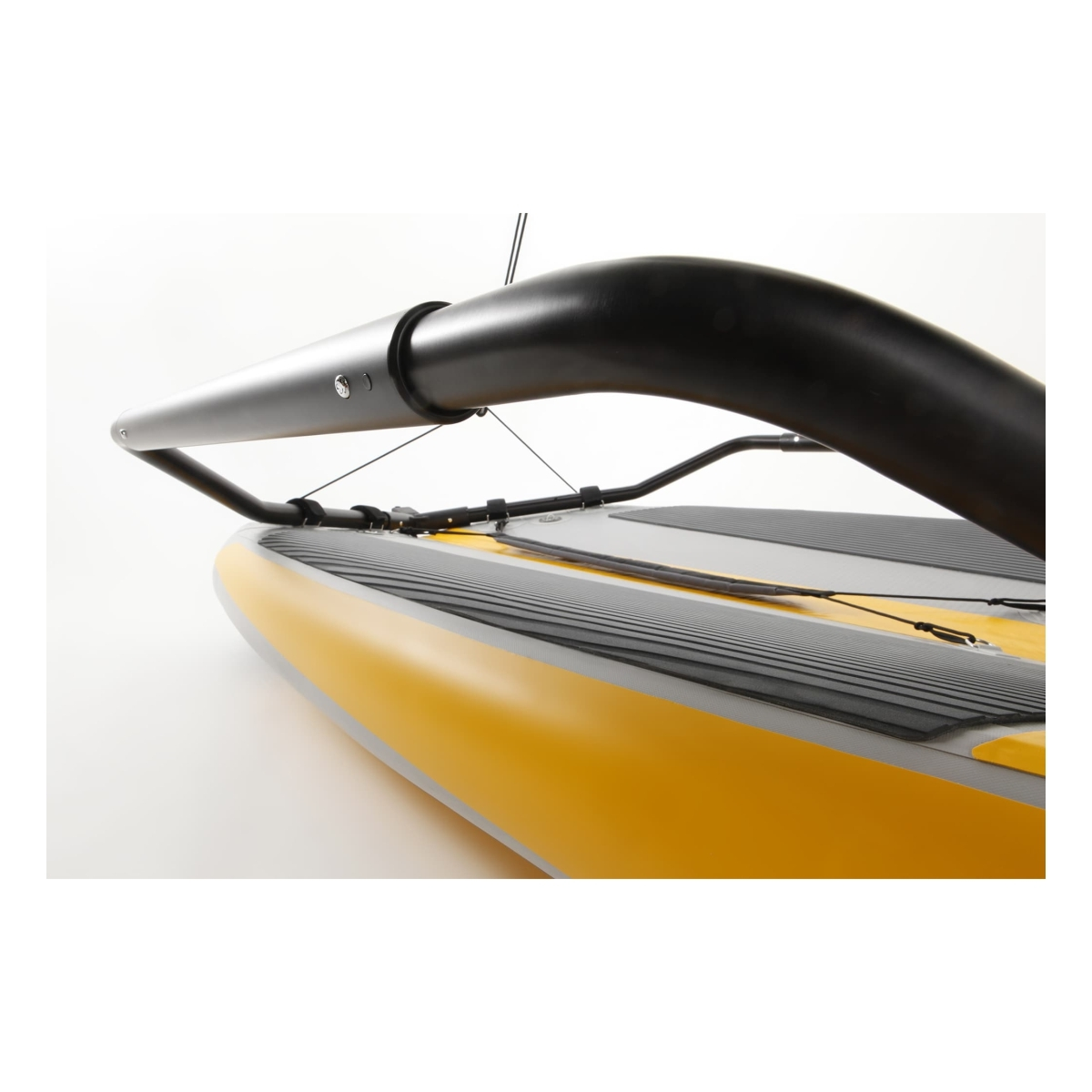 INFLATABLE SAILBOAT TIWAL 7.0