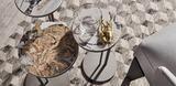 Приставной столик sting, Италия