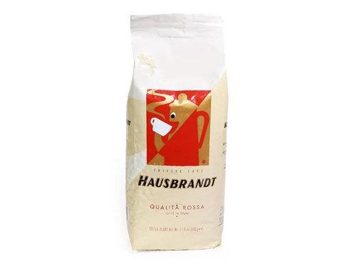 купить Кофе в зернах Hausbrandt, 500 г