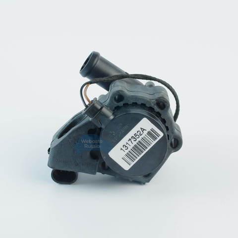Циркуляционная помпа U4847 12V D-20 мм. 1317351A (ГАЗ) 4