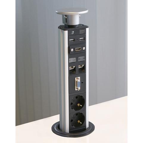 PopUp 935-P2DC