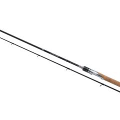 Удилище SHIMANO LESATH DX SPINNING 210 M (Тест 7-28г)