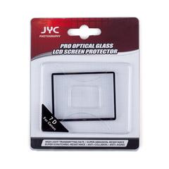 Защитное стекло JYC для Canon 7D