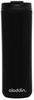 Картинка термостакан Aladdin Tumbler stainless 0.47L черная - 1