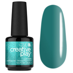 CND Creative Play Gel # 515 Pepped Up Гель-лак 15 мл