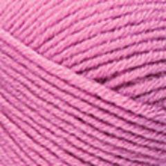 2243 (Розовый)