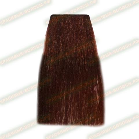 Paul Mitchell COLOR 90 мл 6R Тёмный блондин красный