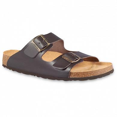 Женская Ортопедическая обувь VEGAS 4c918cef1202696bd36dada9aa2c62ce.jpg