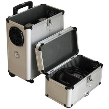 Компрессоры Компрессор Sparmax AC-500MB в чемодане на колесиках import_files_35_3527d4c080af11e182b60024bead9dca_3527d4c380af11e182b60024bead9dca.jpeg