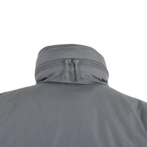 Куртка Helikon Level 7 Alpha Green