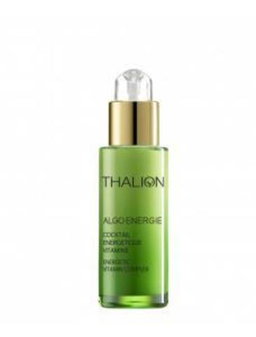 Сыворотка для лица THALION Энергия витаминов 30 мл