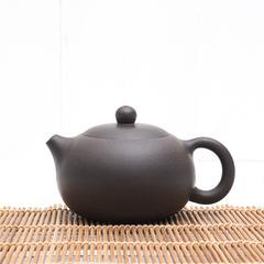 Исинский чайник Си Ши 200 мл #H 85