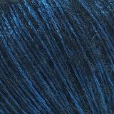 Пряжа Gazzal Tango 1475 темно-синий