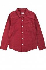 Рубашка для мальчика, BONITO KIDS