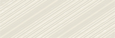 Декор Ethereal 750х250
