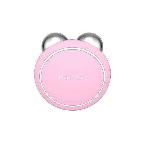 Foreo Массажер для лица микротоковый BEAR Mini Pearl Pink
