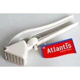 Пресс для чеснока, артикул C806, производитель - Atlantis
