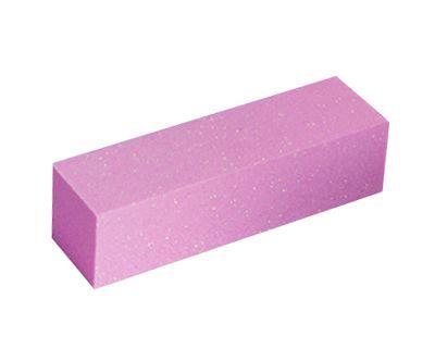 Бафы, полировщики Баф розовый RuNail 180 грит baf-rozovyj-runail-180-grit.jpg