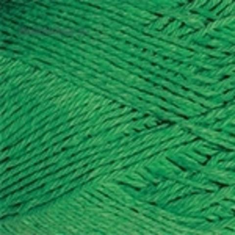 Пряжа Eco Cotton YarnArt 767 Зеленый купить в интернет-магазине, доставка наложенным платежом, недорогая цена klubokshop.ru
