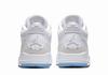 Air Jordan 3 Retro 'Pure White'