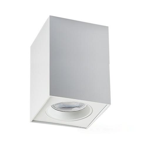 Накладной светильник Megalight M02-70115 White