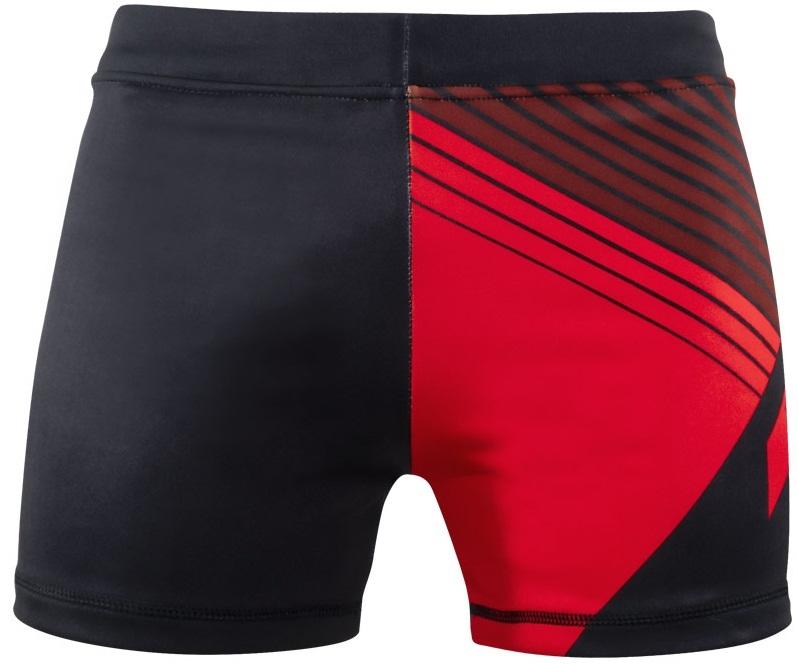 Шорты Шорты Bad Boy Hyperflow Vale Tudo Shorts Black Шорты_Bad_Boy_Hyperflow_Vale_Tudo_Shorts_Black.jpg