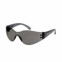 Очки защитные 'Bandido'