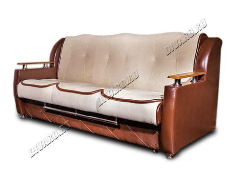 Диван-кровать «Валенсия-1»