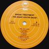 The Edgar Winter Group / Shock Treatment (LP)