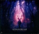 Lethian Dreams / Тень воспоминаний (RU)(CD)